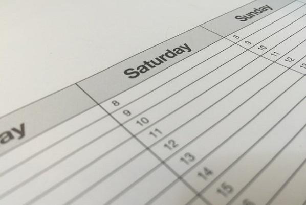 calendario personalizzato (002)